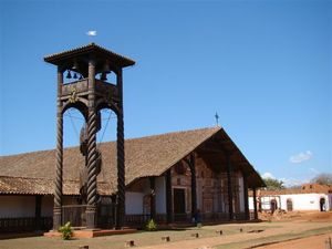 CONCEPTION_LES_MISSIONS_CHIQUITOS_045