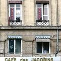 Le café des jacobins ... (edit 2009)