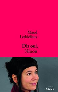 dis_oui_ninon