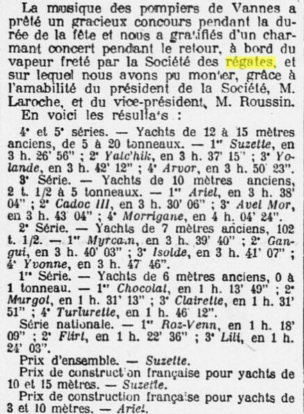 ouest 1908 08 04 c (1)