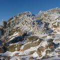 2009 11 11 Le Pic du Lizieux, une matinée ensoleillé sous le givre (39)