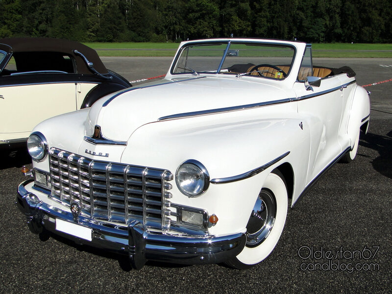 dodge-custom-convertible-1946-1948-01