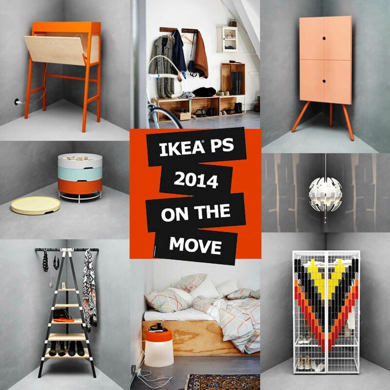ikea-PS-2014-on-the-move