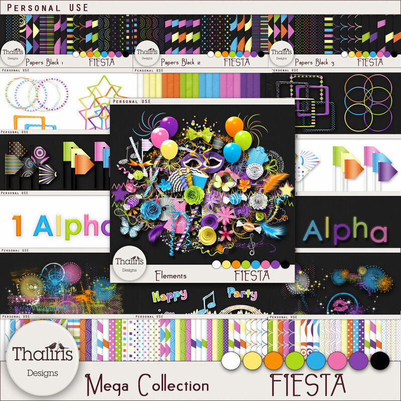 THLD-fiesta-Megacollection-pv