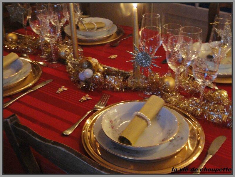 table noel 2013 035