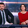 celinemoncel06.2017_03_01_premiereeditionBFMTV