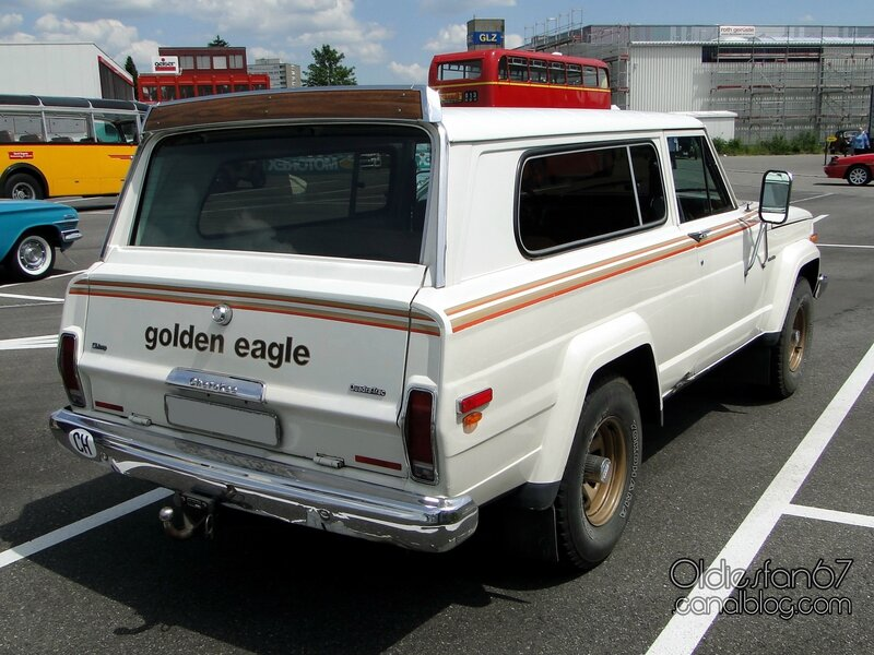 jeep-cherokee-golden-eagle-1979-02