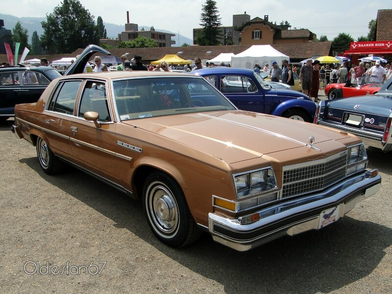 buick-electra-225-limited-sedan-1978-a
