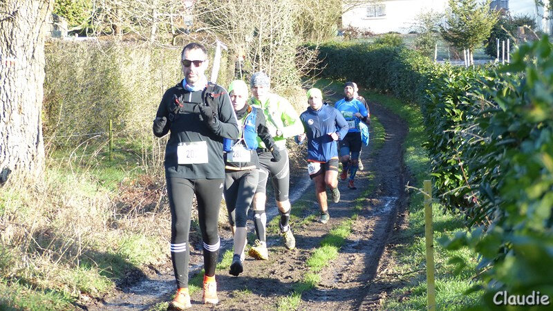 Trail Cormaris (351) (Copier)