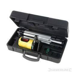 niveau-laser-automatique-245028