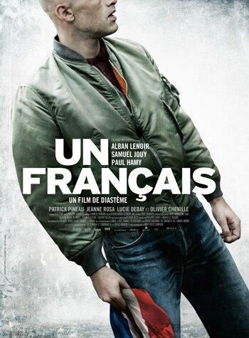 un francais