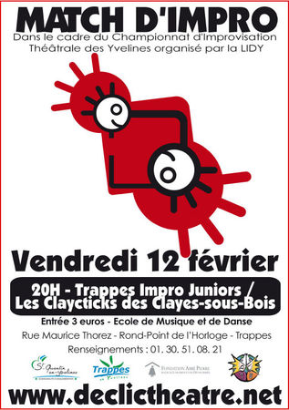 Tract_Juniors_12_f_vrier_2010