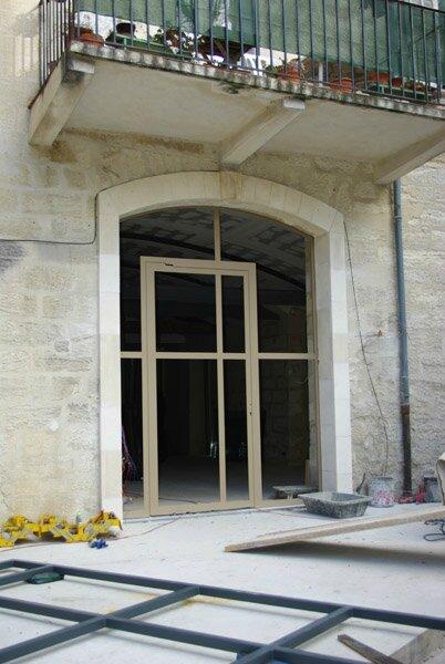 Saint Thomas d'Aquin-Avignon (10)