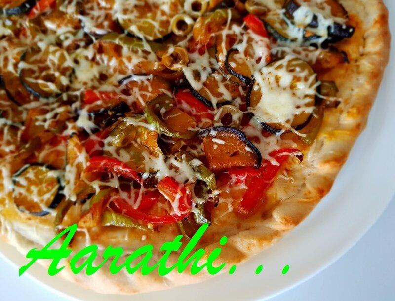 pizzapro