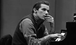 Glenn gould index