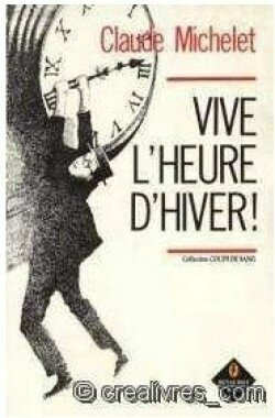 Victoire du Citoyen Labrousse erick contre la technocratie pétainiste de l'État Français de l'ADEME !