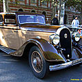 Hotchkiss 411 berline_1 - 1934 [F]_GF
