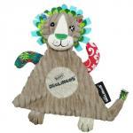 doudou-deglingos-jelekros-le-lion
