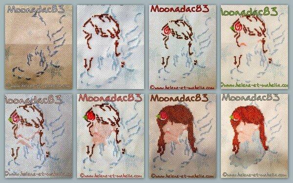 moonadac83_salfevr15