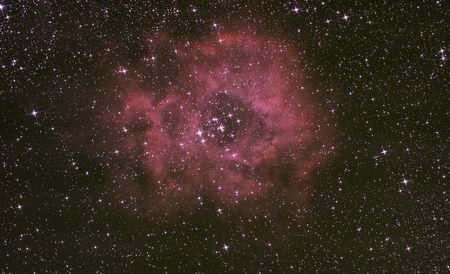 HaHaRHaVB_NGC2237_web