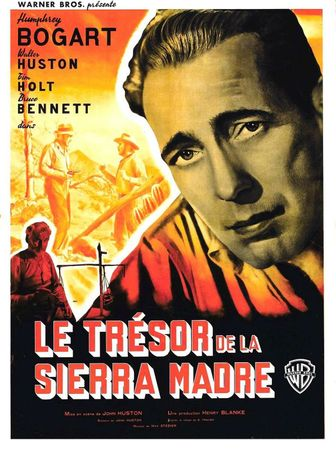 MovieCovers-80046-137625-LE TRESOR DE LA SIERRA MADRE