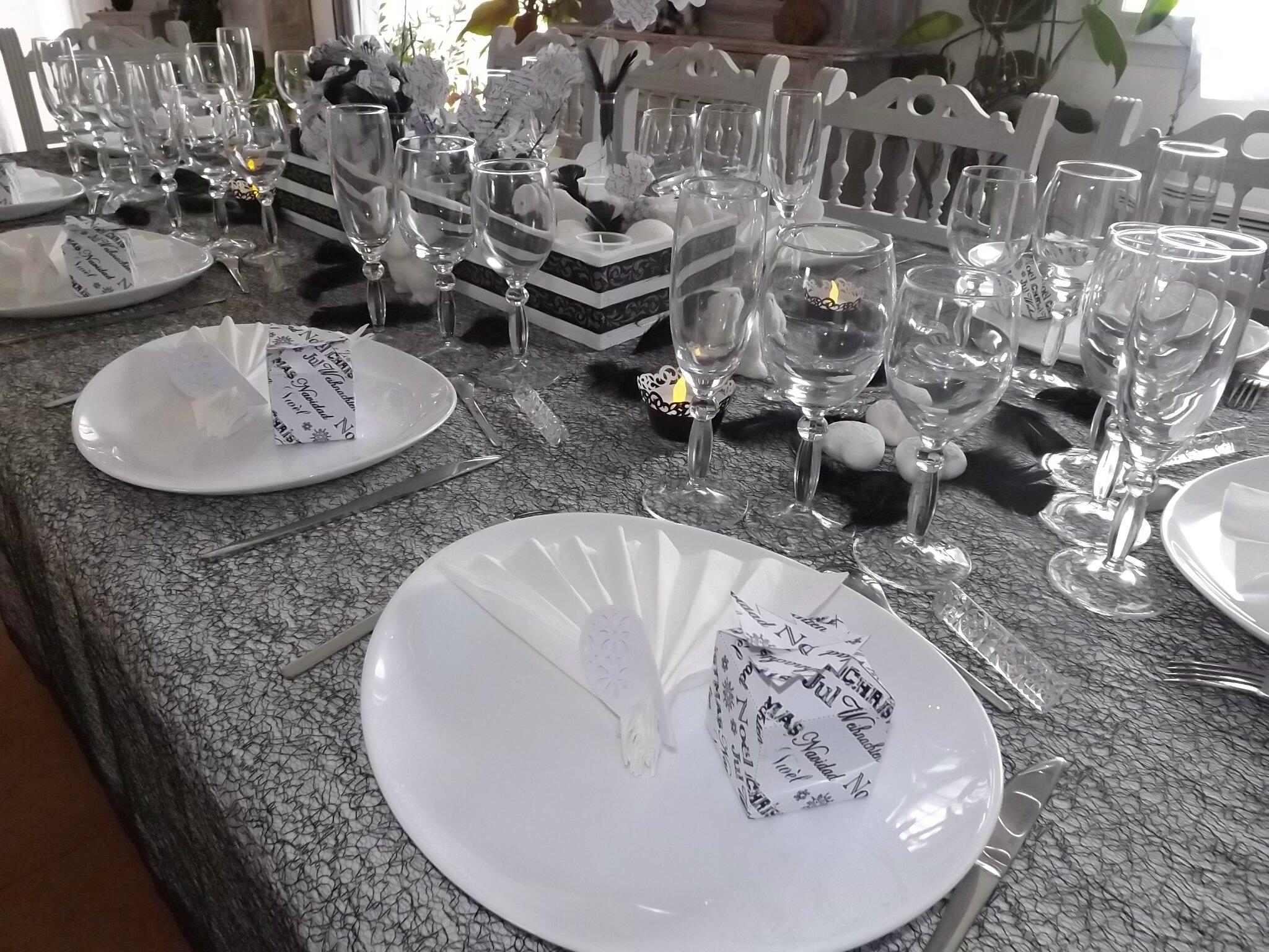 Table Noël 2012 (30)