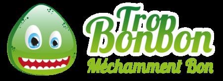 logo_tropbonbon_vert_HD (2)
