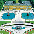 Château de herrenchiemsee