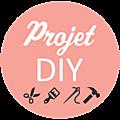 projet-diy-macaron-rose