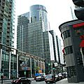 Montreal Downtown CB (23).JPG