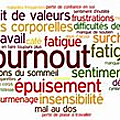 Allô docteurs - le burn out, comment s'en sortir ?