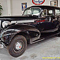 Packard 120_01 - 1939 [USA] HL_GF