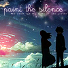 paint_the_silence_copy