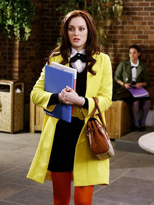 blair_waldorf_in_yellow