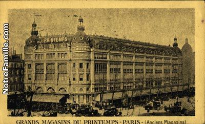 cartes-postales-photos-GRANDS-MAGASINS-DE-PRINTEMPS--Anciens-Magasins-PARIS-75009-11097-20080330-t7z2j2d3b0p1l2e8n5t8