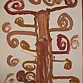 arbre Nicolas