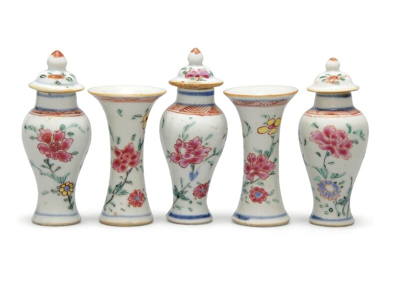 five-piece-garniture-smaller