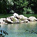 1-Pic du Midi, La Neste, Lacs d'Aventignan et St Laurent de Neste 080617