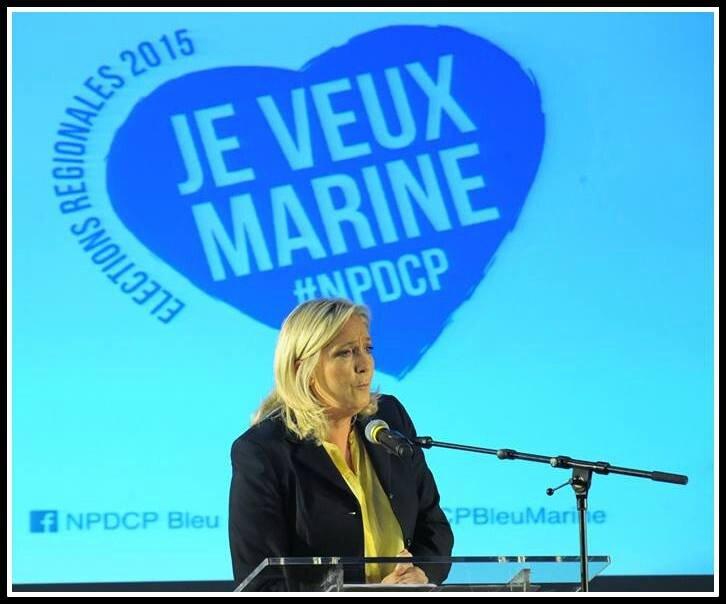 Marine Oisemont 231015