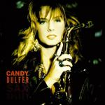 CandyDulfer(feat