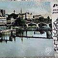 Pau 2 (datée 1963)
