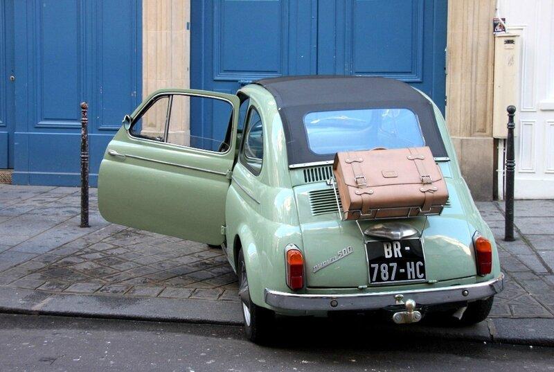 7-voiture_0603