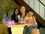 les_3_sisters_2