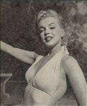 1950_05_26_westwood_village_011_1_by_bob_beerman_1