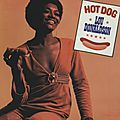 Lou Donaldson - 1969 - Hot Dog (Blue Note)