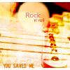 rock_modifi__1