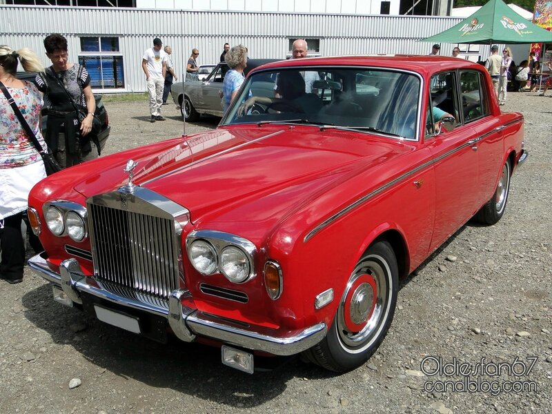 rolls-royce-silver-shadow-1965-1977-1