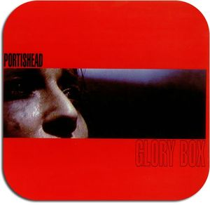 Portishead-Glory-Box