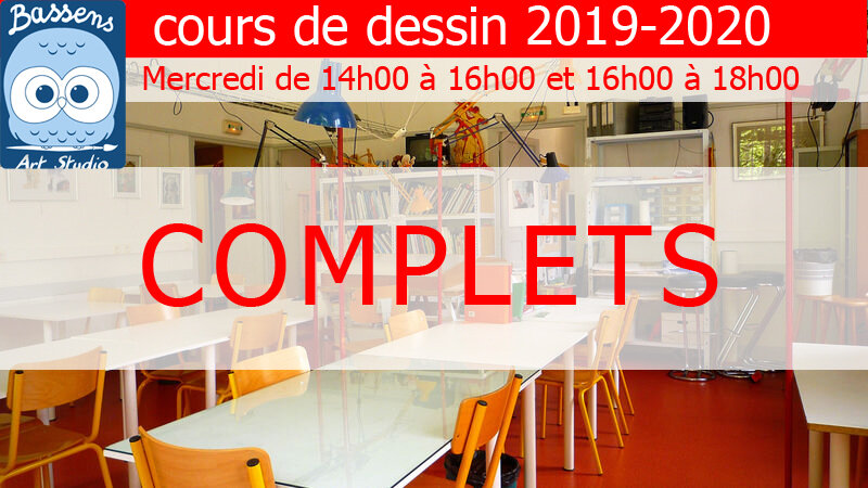 cours-complet