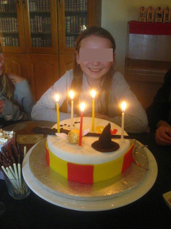 20161126 anniversaire Harry Potter (60)B